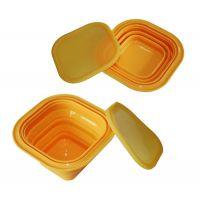 硅橡胶模具 厨具餐具用品模具 硅胶手柄模具