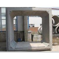 排水方涵模具,方涵模具,【建业模具】(在线咨询)