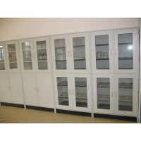 陕西实验室家具设计/重庆思诚设备值得选择/值得信赖