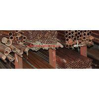 销售木盘铜管 TP2毛细铜管 紫铜管T2国标