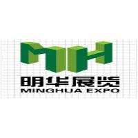 2015北京富硒食品展览会