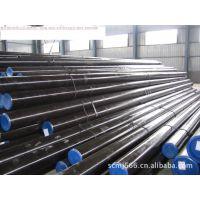 铝板2024硬铝铝合金板材棒材2024-T351铝2024-T351