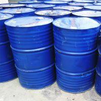 玻璃钢厂家制造专用玻璃钢树脂2504船舶树脂