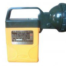DF-4系列可携式强光工作灯,DF系列工作灯