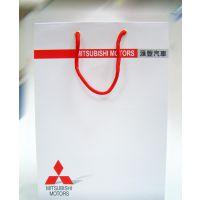 现货直销 手提纸袋 服装纸袋 定做纸袋 酒水包装袋 购物袋