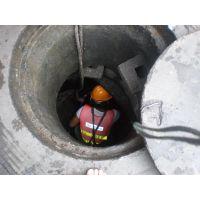 东丽区潜水公司|市政管道堵水|排污水管道封堵|水下拆堵13820640150