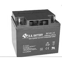 供应BB电瓶 BP35-12 12V35AH电力系统用蓄电池 美美电池