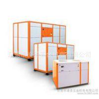 GWK温度控制器/冷水机组/冷却系统DN12 Typ 290 220-230V 快速询价18837
