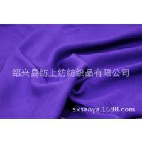 现货供应梭织粘胶人棉人造棉绵绸 60*60 100*80 68*68染色布
