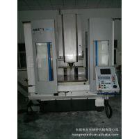 二手瑞士米克郎710超精密加工中心/数控机(车)床/CNC电脑锣