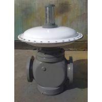 安徽RTZ-150/0.4A燃气调压器