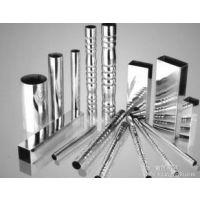 304不锈钢管 不锈钢无缝管 优质不锈钢管