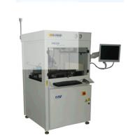 USI选择性涂敷系统PRISM 350