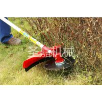汽油背负式割草机多少钱一台 临汾高效节能型割草机图片