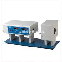 WGT-S透光率雾度测定仪 玻璃透光率仪
