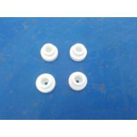 供应优质95氧化铝陶瓷管
