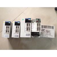 东莞高埗三菱mr-j2s系列伺服器维修