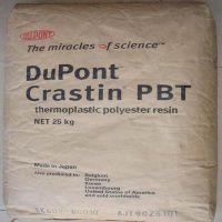供应 美国杜邦 Crastin PBT CE15330玻纤增强30% 阻燃