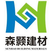 佛山市森颢新型建材有限公司(软瓷企业部)