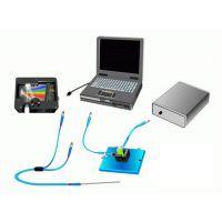 景颐光电厂家(已认证)|荧光光谱测量|荧光光谱测量价格