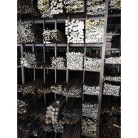 日本进口材质SCM435冷拉圆钢厂家 六角钢价格
