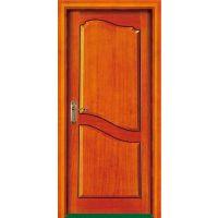 厂家定做、批发;实木复合门,实木复合烤漆门、芯板门