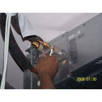 东莞中央空调清洗、维修保养、冷却塔维修保养