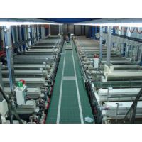 全自动电镀生产线系列 全自动龙门式挂镀生产线 全自动龙门滚镀生产线