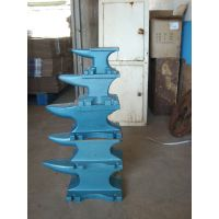 泯东批发供应|双头钢砧|铁砧|羊角砧|steel anvil|钢砧|