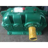 【成品现货】ZLY315-10-1高负载减速机