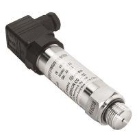 麦克MPM489压力变送器生产工厂西安销售公司