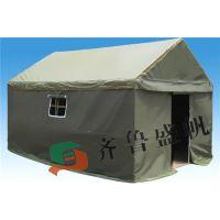 帐篷、齐鲁盛帆、高帐篷