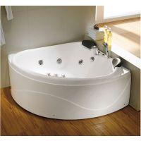 上海艺迪浴缸维修13681703992维修艺迪浴缸漏水