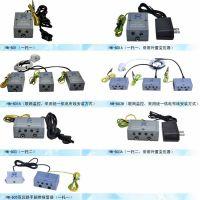 厂家供应防静电产品603 声光防静电报警器双工位防静电工具
