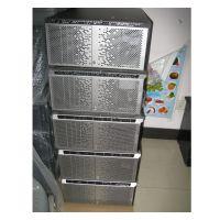 惠普HP ML350P GEN8 ML350G8塔式服务器平台准系统主板667253-001