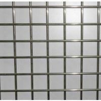 地暖钢丝网片丨电焊网片丨煤矿支护网报价