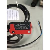 劳易测LEUZE光电感应开关漫反射型传感器HRTR 3B/2.7原装正品