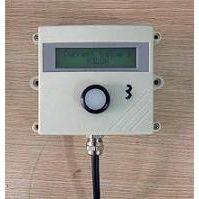 RY/锐研智华 RY-G/W室外型光照强度传感器、照度计