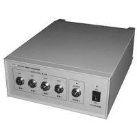 生物信号采集处理系统 (4、8、16 通道可选,1~2路刺激器 ) 型号:WD-MD3000