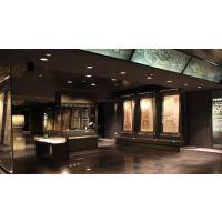 8种企业品牌价值观、西安展览公司、陕西唯美雅展览