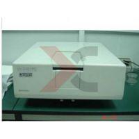 吉林多功能紫外分析仪浩诚752N 紫外可见分光光度计