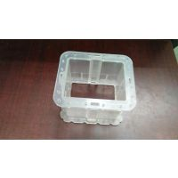 临沂塑料透明制品加工模具开模厂家塑料产品加工设计