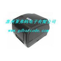 台半TSC G-813桌面型条码打印机 TSC G-813标签打印机