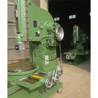 B5032插床厂家5032立式插床多少钱价格插齿机插槽机现货批发