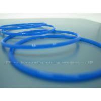 高精度耐老化橡胶圈 进口O型密封圈