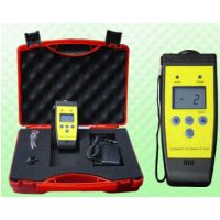 中西供手持可燃气/漏氢检测仪表 型号:HL17-NA-1库号:M14509