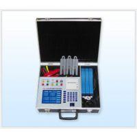 FA-JC206多功能电能表现场校验仪,三相多功能现场校验仪