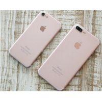 工厂直营苹果7 iPhone 7 plus LG屏 2G/64G 5.5寸 双网4G 800万像素