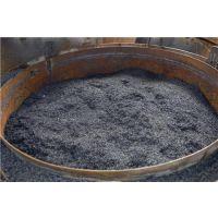 湖南碳化设备、兴中连续炭化设备、麻杆碳化设备
