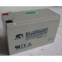 海南赛特蓄电池2V1000AH铅酸蓄电池容量足价格低